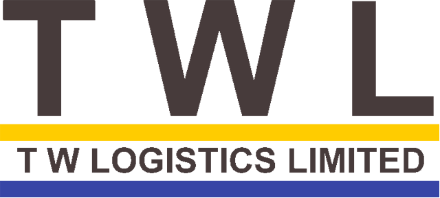 T W Logistics - Materials Processing | Logistics | Shipping | Warehousing