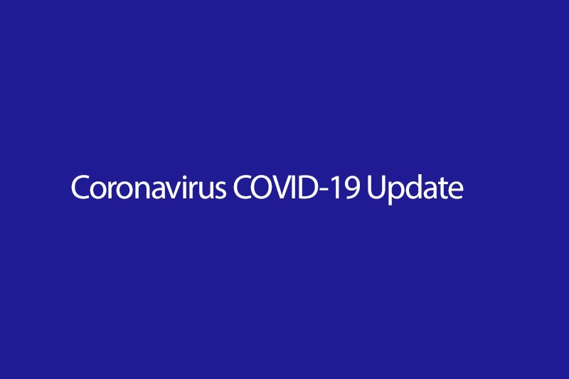 Operational update from T W Logistics Ltd (TWL) in response to the continuing COVID-19 (Coronavirus) pandemic