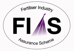 Mistley gains FIAS Accreditation